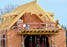 housebuilding-3370969_1920