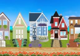 houses-2230817_1920