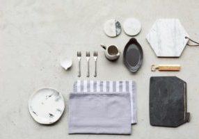 houseware-home-and-kitchen-decor_925x