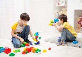 kids-4926032_1920