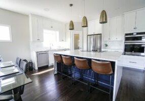 kitchen-g1155af626_1920