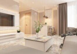 living-room-4787115_1920