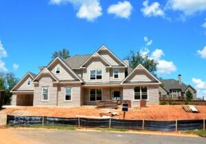 new-home-1664278_1920