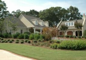 new-home-2416180_1920