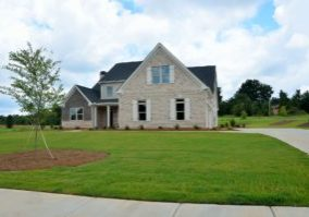 new-home-2419789_1920