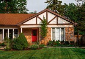 one-storey-home-exterior_4460x4460