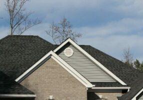 roofline-68277_1920