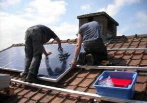solar-panels-943999_1920 (1)