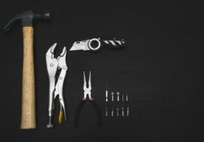 tools-for-building-construction_925x