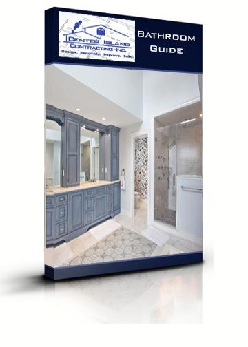 center-island-contracting-bathroom-design-guide