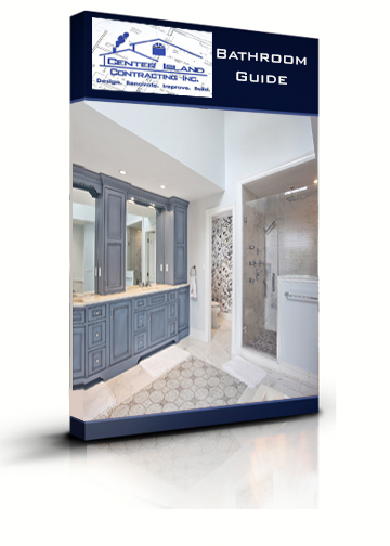 center-island-contracting-bathroom-design-guide