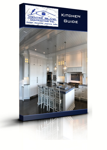 center-island-contracting-kitchen-design-guide