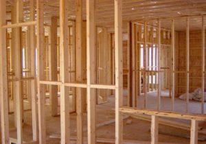 new construction in long island ny