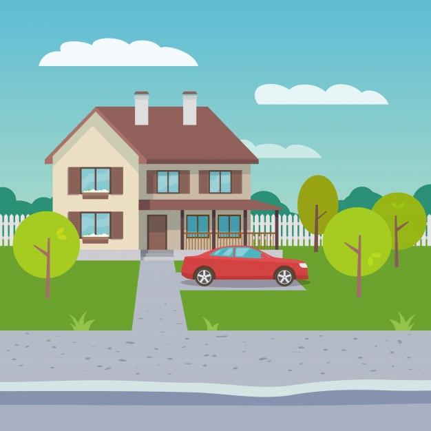 family-house-flat_1284-4776