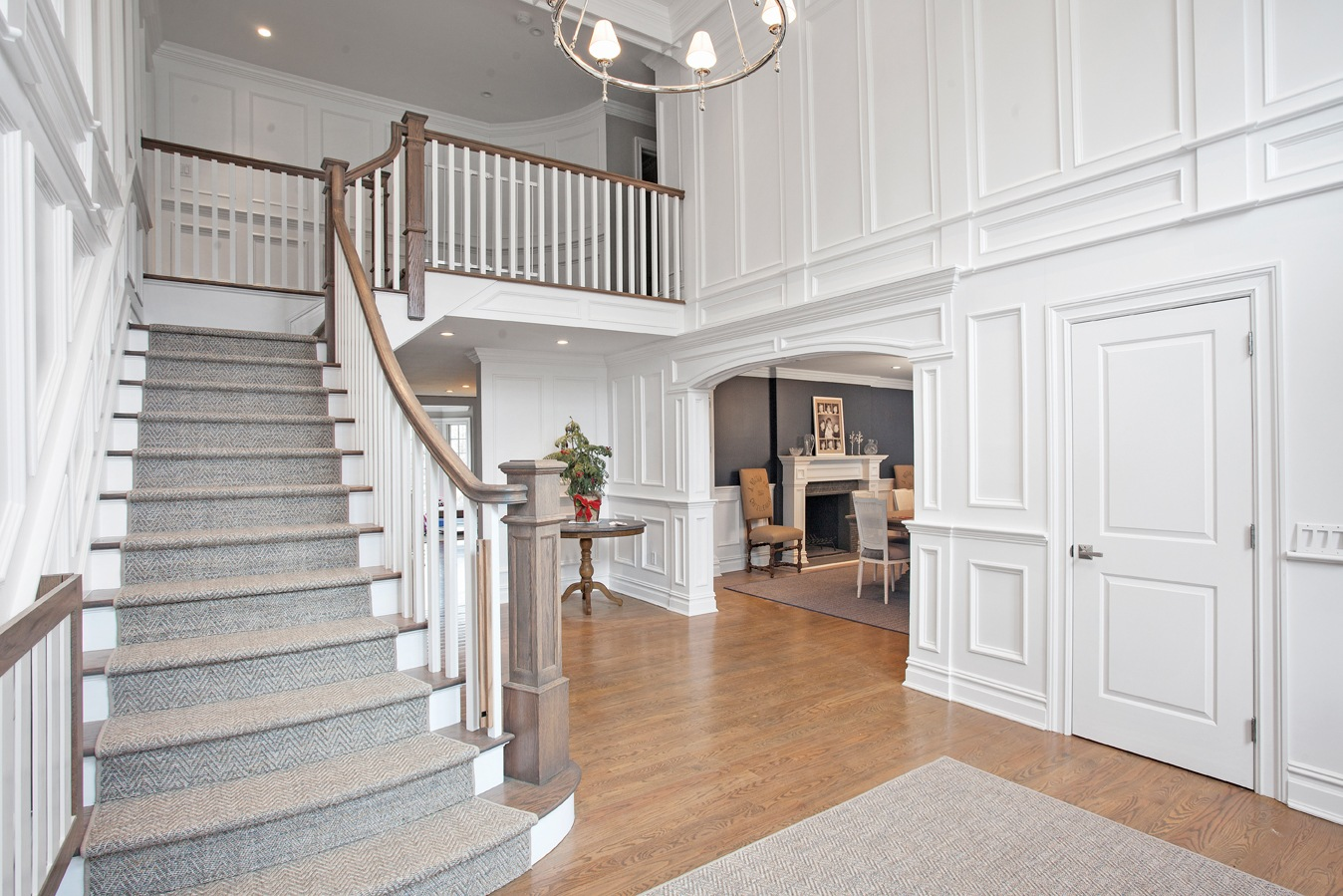 featured-project-revival-to-remember-entrance