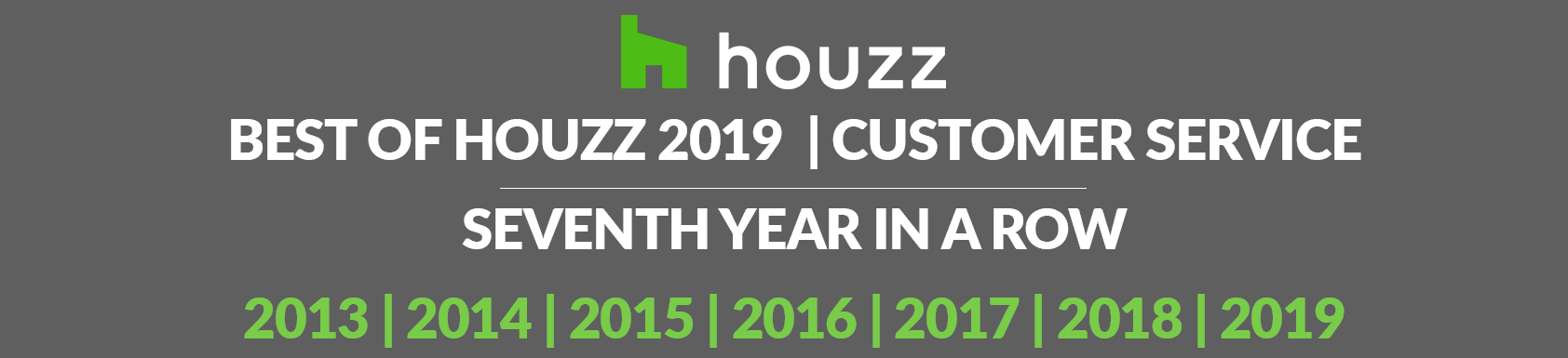houzz-customer-service (1)