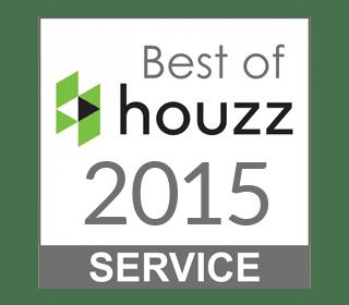 Houzz 2015