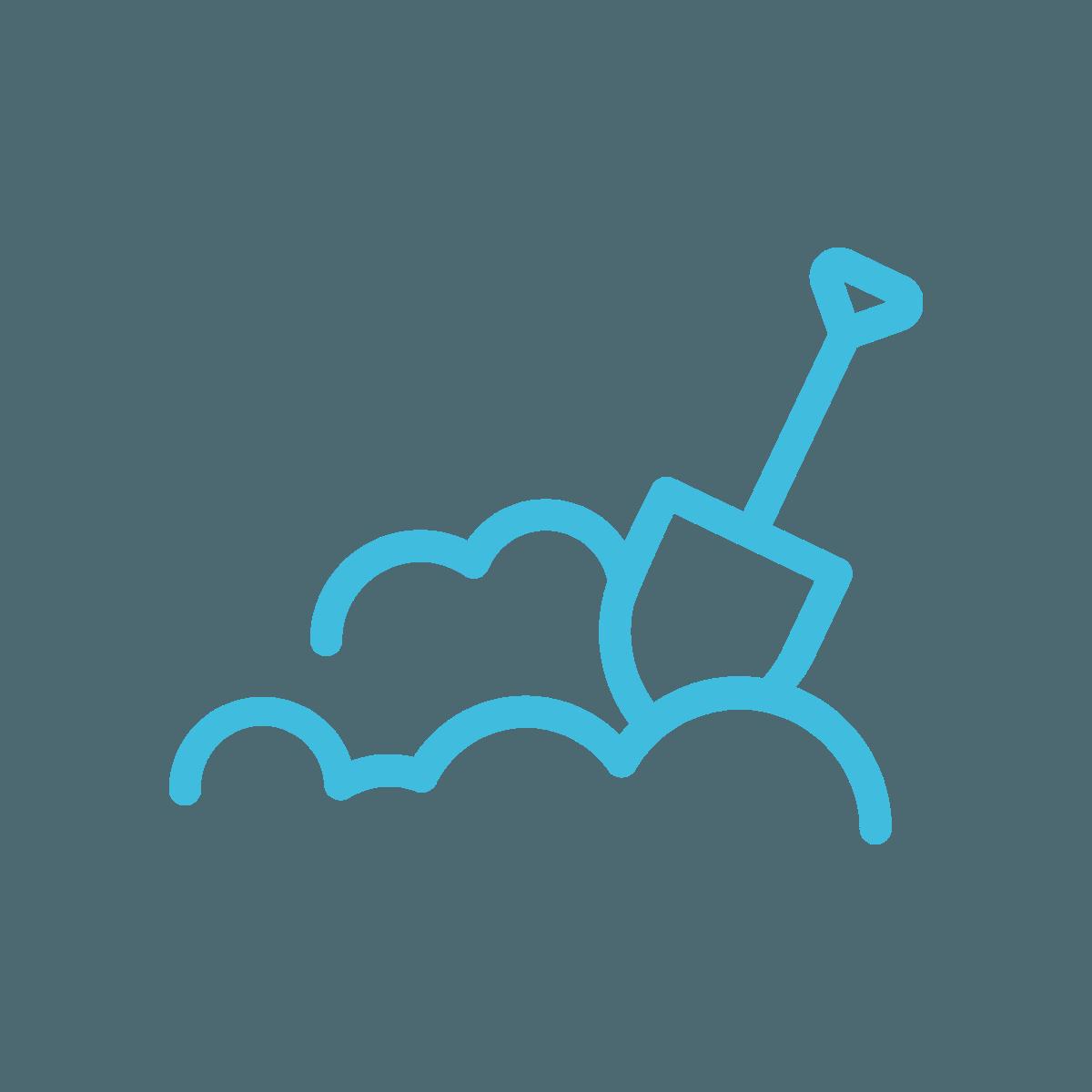 icon-shovel