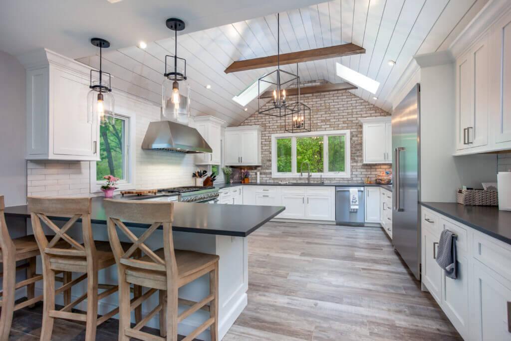 kitchen-remodel-finished