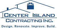logo-center-island-contracting