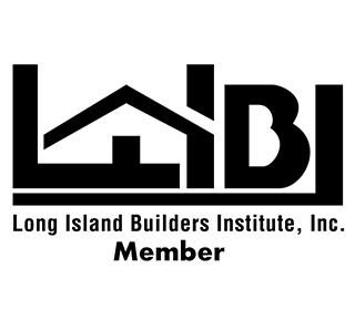 Long Island Builders Institute Member
