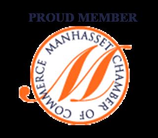 Manhasset Chamber of Commerce