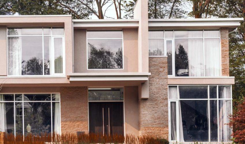 modern-house_925x