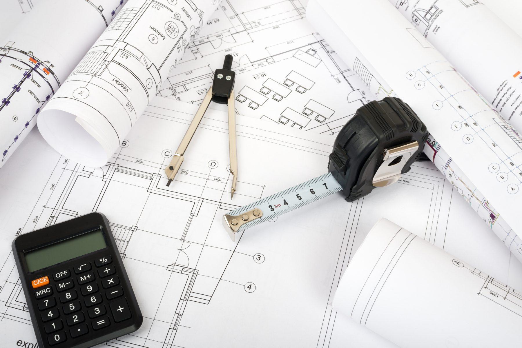 Long Island NY Construction Management