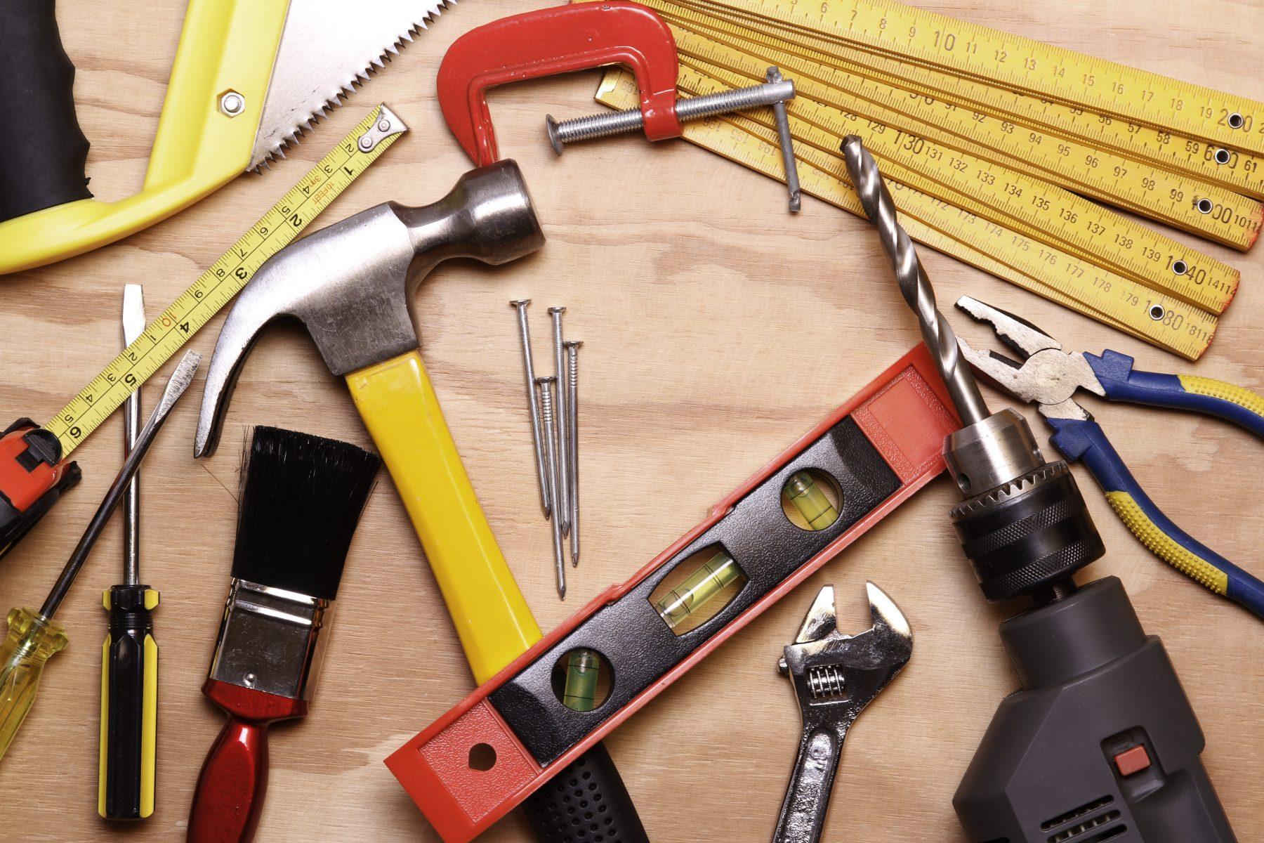 Long Island NY Handyman Services