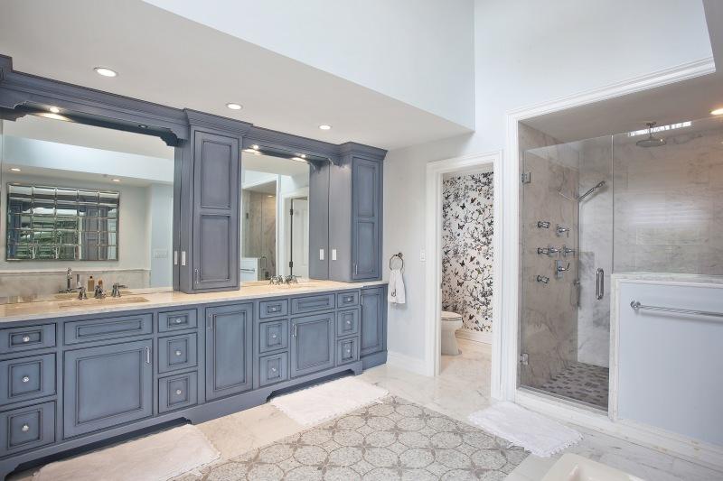 slider-bathroom-remodel